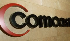 Comcast purchase of Time Warner Cable looks more and more unlikely