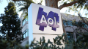 'Differentiated content' key to AOL strategy