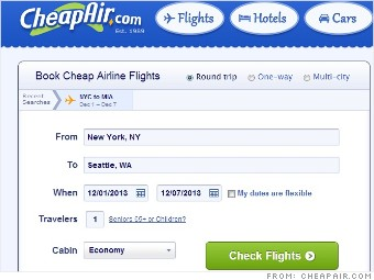 10 things buying with bitcoins cheapair