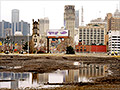 Detroit bankruptcy: We've been here before