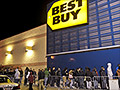 Black Friday 2013: What to expect