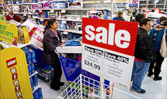 5 Black Friday tricks to avoid