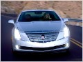 $76,000 Cadillac ELR: Almost worth it