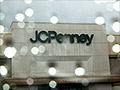 J.C. Penney shows signs of life on Black Friday