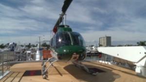 pf latt mega yacht helicopter_00012710