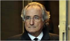 Madoff: Would a red flag from JPMorgan really have mattered?