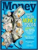 money cover dec 2013