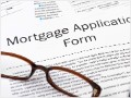 New mortgage rules may mean less choice