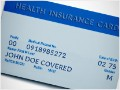 Obamacare: You're not insured until you pay