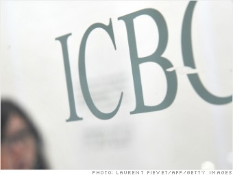 brands - icbc 2