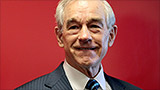 Ron Paul: Bitcoin could 'destroy the dollar'