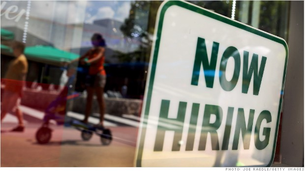 jobs now hiring
