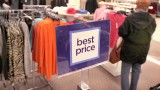 J.C. Penney: The jury's still out