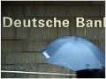 EU fines banks record $2.3B over Libor