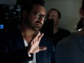 'The Wolverine' director James Mangold embraces technology