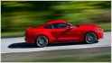 2015 Mustang: Ford's pony has new tricks