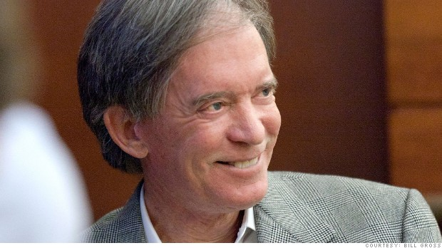 STO23 bill gross