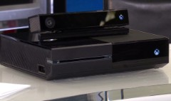 What the Xbox One costs Microsoft