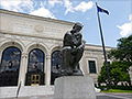 Detroit's art worth $452 million to $866 million