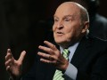 Inside Jack Welch's MBA school of tough love