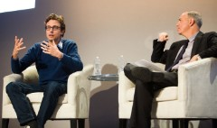 Inside the mind of Jonah Peretti