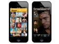 Grindr's performance issues could doom its relationships