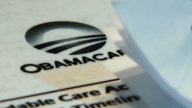 Will Obamacare affect health care costs?
