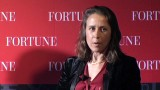 23andMe CEO addresses FDA setback