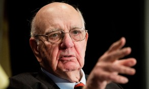 Will the Volcker rule crush Goldman?