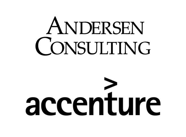 name change anderson accenture