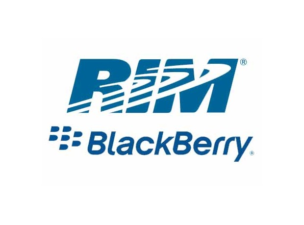 name change rim bb logo