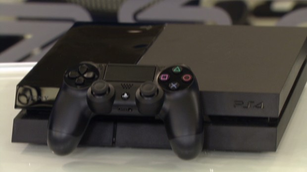 PlayStation 4: A PS3 on steroids