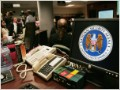 Tech firms call on U.S. to reform spying activities