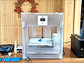 6 ways you can use 3-D printers