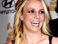 The business of being Britney Spears