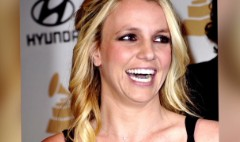 Britney Spears' top VMA moments