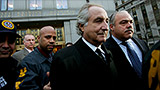 Five surprising things about Madoff's scam