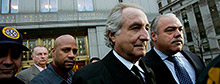 5 things you didn't know about Madoff's epic scam
