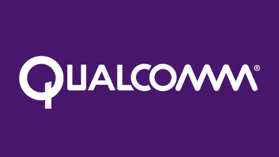 Qualcomm to pay millions to settle discrimination suit