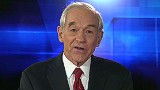Ron Paul: Bitcoin could help end dollar