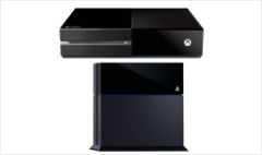 PS4 vs. Xbox One: Which is best?