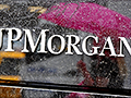 JPMorgan patents Bitcoin-like payment system