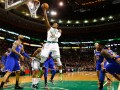 To woo fans, NBA ups its stat game