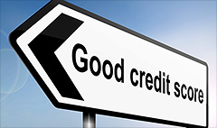 FICO opens up credit scores to small businesses