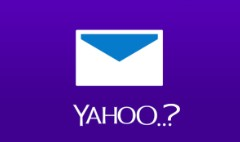 Yahoo Mail goes down for 40 hours
