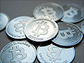 Bitcoin gets prominent Silicon Valley backer