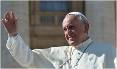 Vatican's finance clean-up not over yet