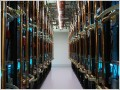 Hong Kong's biggest Bitcoin mine