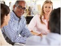small business succession