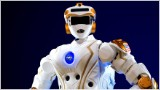 7 robots too expensive (or lethal) to own